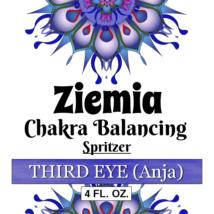 Third Eye - Chakra Balancing Spritzer